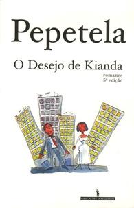 O Desejo de Kianda.pdf