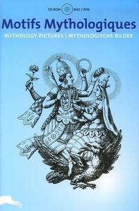 Motifs Mythologiques.pdf