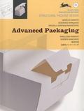 Pepin Van Roojen et Jakob Hronek - Advanced Packaging. 1 Cédérom