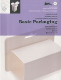 Pepin Van Roojen - Basic Packaging. 1 Cédérom