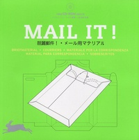 Deedr.fr Mail it! Image