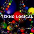 Pepin Van Roojen et Jakob Hronek - Tekno Logical. 1 Cédérom