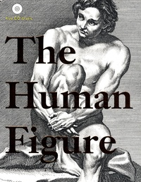 The human figure - A source Book for Artists and Designers.pdf