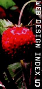 Pepin Van Roojen - Web Design index 5. 1 Cédérom