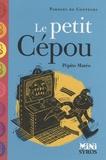 Pépito Matéo - Le petit Cépou.