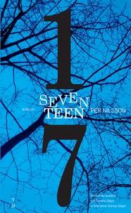 Per Nilsson - Seventeen.