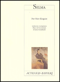 Per Olov Enquist - .
