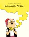Perceval Barrier et Matthieu Sylvander - Qui veut aider Ali Baba ?.