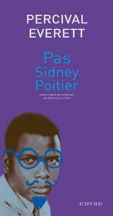 Téléchargez le forum des livres epub Pas Sidney Poitier