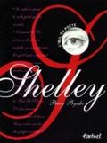 Percy Bysshe Shelley - Percy Bysshe Shelley.