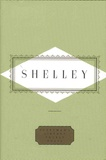Percy Bysshe Shelley - Poems.