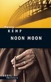 Percy Kemp - Noon Moon - Le mercredi des Cendres.