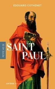 Père Edouard Cothenet - Petite vie de saint Paul.