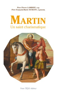 Saint Martin en son temps.pdf