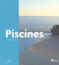 Pere Panells - .