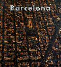 Pere Vivas et Ricard Pla - Barcelona - Edition trilingue anglais-allemand-espagnole.