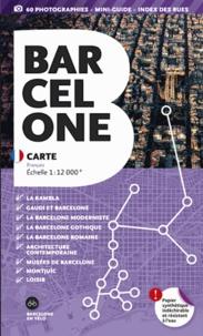 Barcelone - 1/12 000.pdf