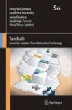 Peregrina Quintela et Ana Belén Fernández - TransMath - Innovative Solutions from Mathematical Technology.
