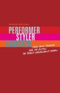 Performer, Styler, Egoisten - Über eine Jugend, der die Alten die Ideale abgewöhnt haben.