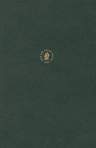 Peri Bearman et Thierry Bianquis - Encyclopédie de l'Islam - Tome 12, Supplément.