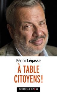 A table citoyen!.pdf