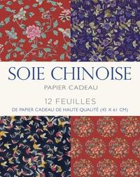 Papier cadeau soie chinoise - 12 feuilles de papier cadeau de haute qualité (45 x 61 cm).pdf