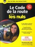 Permisecole.com - Le code de la route pour les nuls.