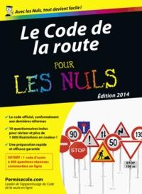 Le Code de la route pour les Nuls.pdf