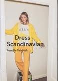 Pernille Teisbaek - Dress Scandinavian.