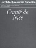 Perreard et  Raybaut - Comté de Nice.