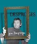 Perrine Desproges et Cécile Thomas - Desproges par Desproges.