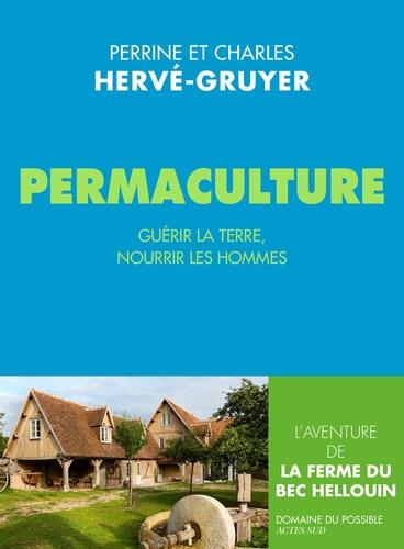 Permaculture - Format ePub - 9782330058975 - 16,99 €