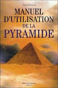 Perrot - Manuel d'utilisation de la pyramide.