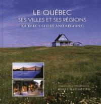 Le Québec, ses villes et ses régions.pdf