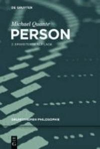 Person.