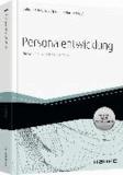 Personalentwicklung - Themen, Trends, Best Practices 2014.