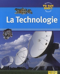 Cjtaboo.be La Technologie Image