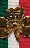 Pete McCarthy - Le Monde de McCarthy.