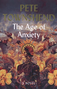The Age of Anxiety.pdf