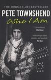 Pete Townshend - Who I Am.