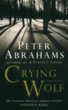 Peter Abrahams - .