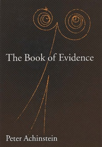 The Book of Evidence.pdf