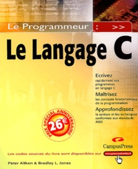 Le langage C.pdf