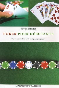 Poker pour débutants.pdf