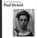 Peter Barberie - Aperture masters of photography : Paul Strand.