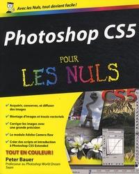 Histoiresdenlire.be Photoshop CS5 pour les nuls Image