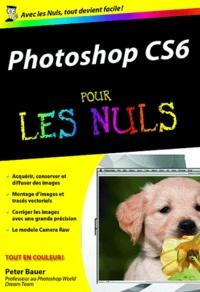 Photoshop CS6 pour les nuls.pdf