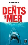Peter Benchley - Les dents de la mer.
