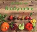 Peter Berg - Jardiner en biodynamie.