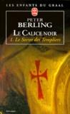 Peter Berling - .